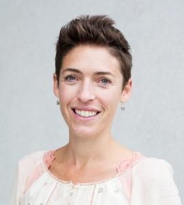 Vanessa Langer